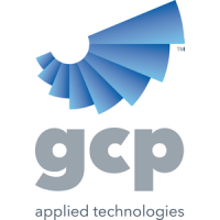 GCP Applied Technologies​