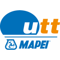 Mapei Undergound Technology Team