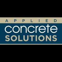 Applied Concrete Solutions