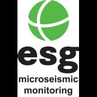 ESG Solutions
