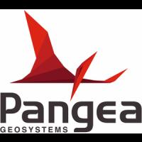 Pangea Geosystems