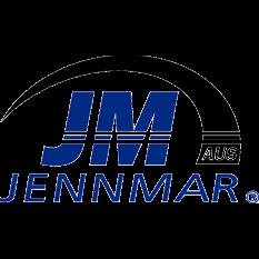 JM Jennmar