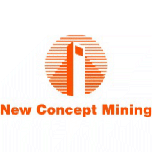 New Concept Mining