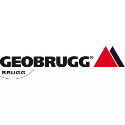 Geobrugg