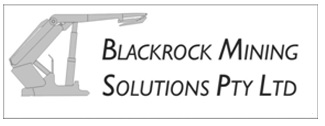 Blackrock Mining Solutions